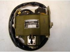 Traverse Indicator Transmitter
