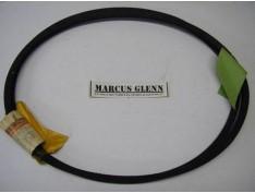 Water Pump Drive Belts (Petrol)
