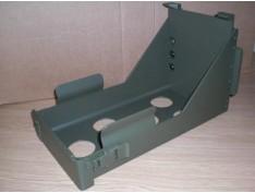 500 Round Ammo Box Holder