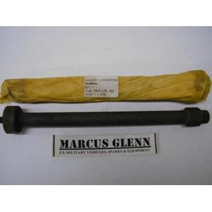 Oil Filler Plug Tool