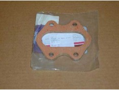 40 NNIP carburettor base gasket