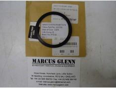 Fuel Filter Sealing Washers