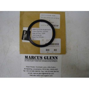 Fuel Filter Sealing Washers