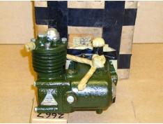 Smiths Compressor