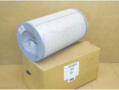 K60 Air filter