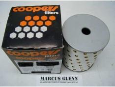 K60 Fuel Filter