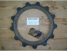 CVR(T) Sprocket Wheel