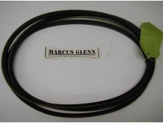 Alternator Belts - set (Petrol)