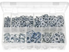 Spring Washers - Imperial