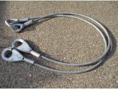 Tow Rope - Heavy Duty