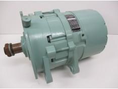 Generator FV1068364.
