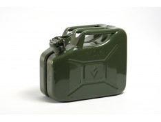 Jerry Can 10 L