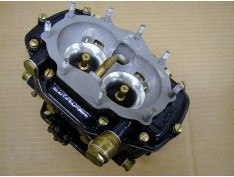 CVRT/J60 Carburettor