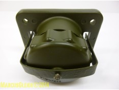 Inter Vehicle Jump Start Socket - NATO