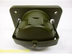 Inter Vehicle Jump Start Socket - NATO