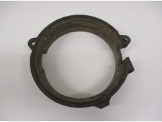 Fox Handbrake Band