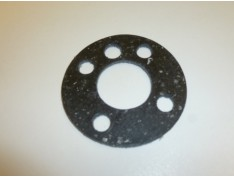 Collector Tank Gasket