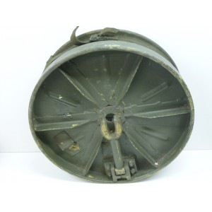 Cable Reel (D 10 Cable)