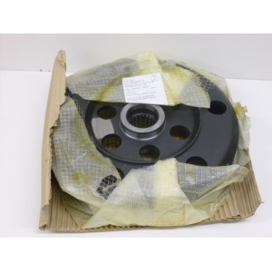Centrifugal Clutch Outer