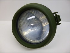 Headlight 24v