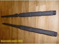 M2HB Replica Barrel (.50 cal)