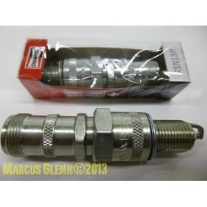 RSN13P Spark Plug