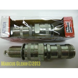 RSN12Y spark plug