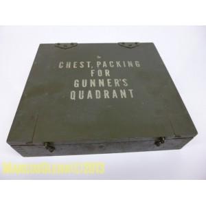 Gunners Quadrant
