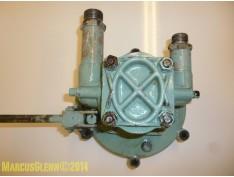 434 Hydraulic Pump