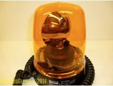 Britax 394 Series Magnetic Beacon