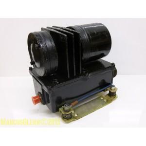 Generator Rectifiers