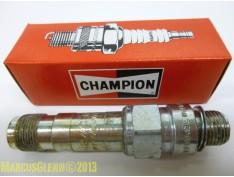XML 12 Champion Spark plugs