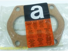 48NNIP Carburettor Base Gasket