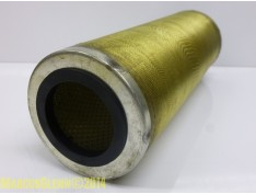 C.E.T Gearbox Filter