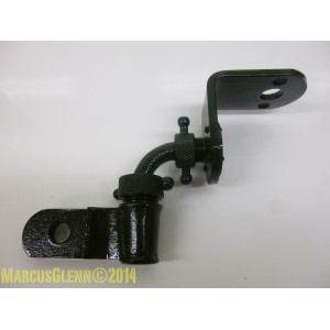 Spot Light Bracket