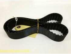 Fan Drive Belt