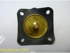 B - Series Carburettor Diaphragm