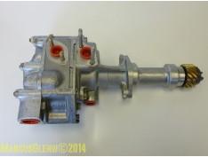 Rolls Royce Oil Pump